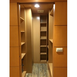 Taipower Building D - Room B