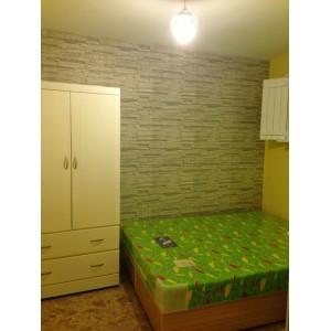 Gongguan A - Room B