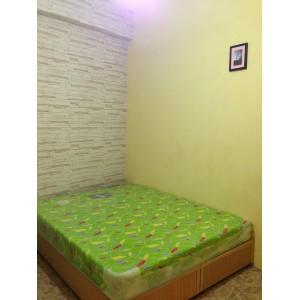 Gongguan A - Room C