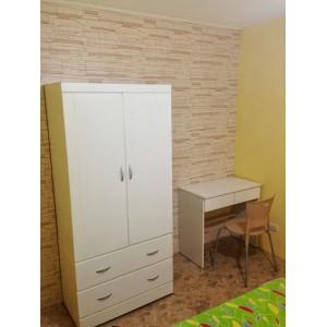 Gongguan A - Room D