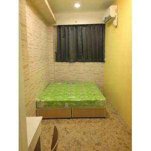 Gongguan A - Room E