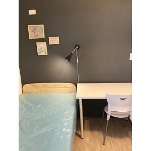 Gongguan B  - Room A